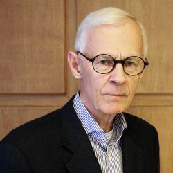 Tom von Weymarn