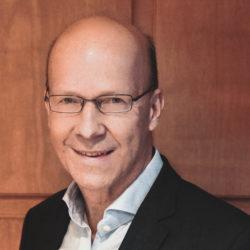 J.T. Bergqvist