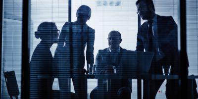 Uuden kuntalain soveltamisen kipupisteet kuntayhtiöiden johtamisessa