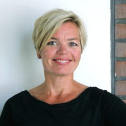 Eva Wathén, hallituksen puheenjohtaja, Koskitukki Oy