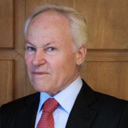 Christian Ramm-Schmidt