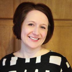 Johanna Lehtonen