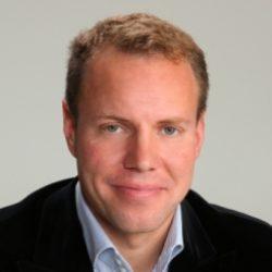 Jussi Lystimäki