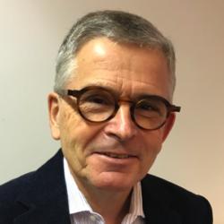 Jussi Pajunen Boardman -partneriksi