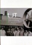 LJT – 60-vuotishistoriikki
