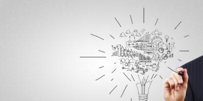 Innovaatiokulttuuri hallituksen ja johdon vastuulla