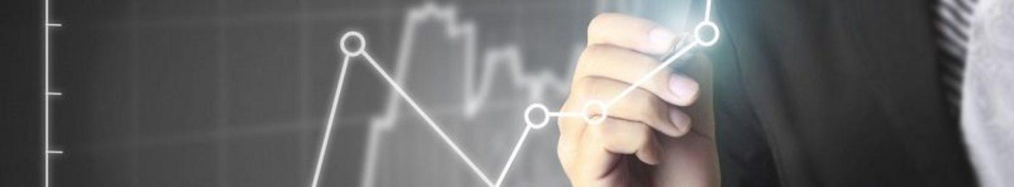Finance Board – Developing your Funding Roadmap