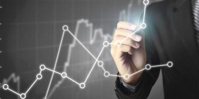 Tom Liljeström – omistajaosaaminen luo kilpailukykyä yritykselle