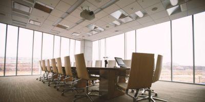 Millaisen roolin yrityksen hallitus haluaa ottaa digitalisaatiossa?