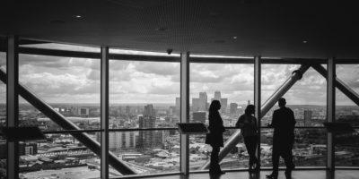 Omistajien, hallituksen ja johdon yhteistyö perusta menestykselle