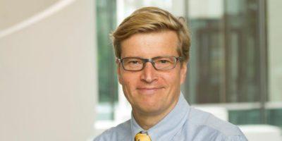 Tom Liljeström – Boardman partneriksi