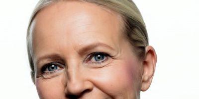 Jaana Rosendahl, asiakkuusajattelijasta asiakastalouden edistäjäksi