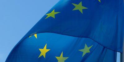 EU:n rooli uudessa maailmanjärjestyksessä