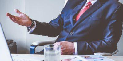 Osa 1: Yksittäinen johtaja voi luoda ketteryyttä ja luottamusta muuten hierarkkiseen työyhteisöön – tai pilata kaiken
