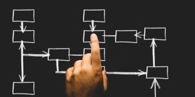 Osa 2: Keskijohto ja ylimmät toimihenkilöt haluavat vaikuttaa yrityksen suuntaan – tuotantohenkilöstölle riittää vaikuttaminen Lean-menetelmien avulla