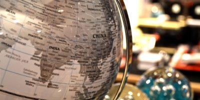 Kokemuksia Kiinan markkinoilta