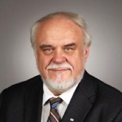 Tero J. Kauppinen