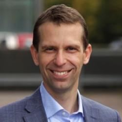 Mikko Nieminen