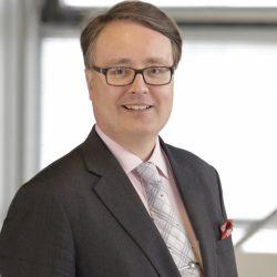 Mikko Reinikainen