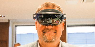 Mitä hallituksen tulee tietää virtuaalitodellisuuden murroksesta nyt?