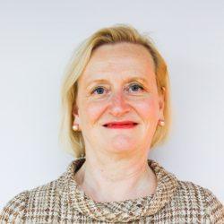 Arja Talma