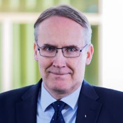 Taavi Heikkilä
