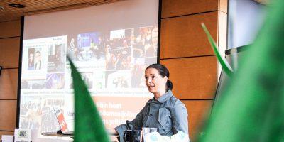 Osa 2: Vastuullisuus – Vaikuttavuussijoittaminen tulevaisuuden sijoittajien uusi vihreä