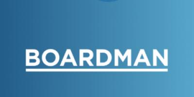 Boardman vahvistaa verkostoaan neljällä uudella partnerilla!