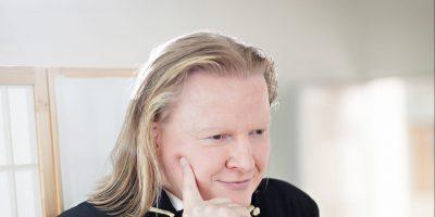 Kestävä 360 arvonluonti ja innovointi – suomalaisten yritysten menetystekijä 2020-luvulla?