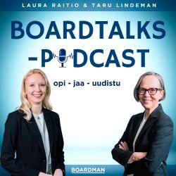 BoardTalks-podcast