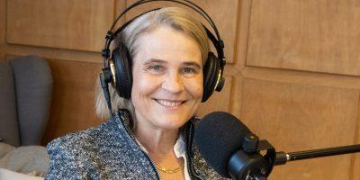 BoardTalks: Mitä First North -yhtiöiden tulee tehdä päästäkseen päälistalle, Mammu Kaario?