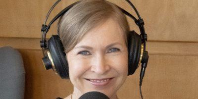 BOARDTALKS: Mikä on yrityskoon vaikutus puheenjohtajan rooliin, Leena Niemistö?
