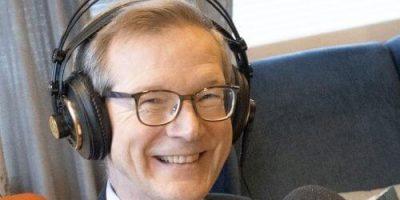 BoardTalks: Millaista on osaava omistajuus, Philip Aminoff?