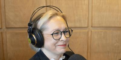 BOARDTALKS: Mikä on hallituksen rooli integraatioprosessissa, Hannele Jakosuo-Jansson?